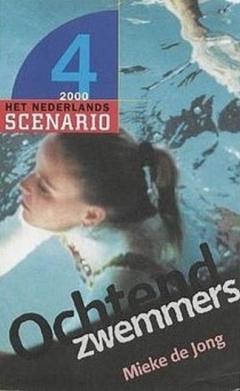 Ochtendzwemmers (2001)