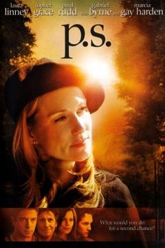P.S. (2004)