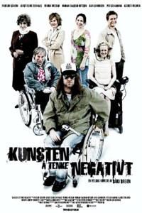 Kunsten å tenke negativt (2006)
