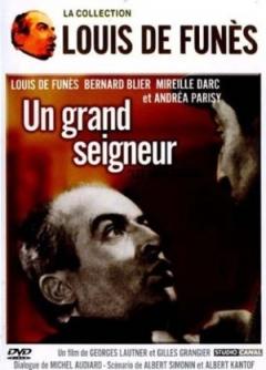 Les bons vivants (1965)