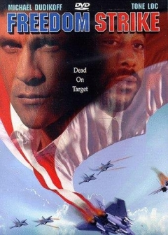 Freedom Strike (1998)