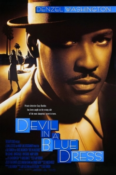Devil in a Blue Dress (1995)