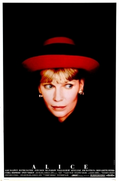 Alice (1990)