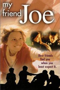 My Friend Joe (1996)