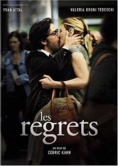 Les regrets (2009)