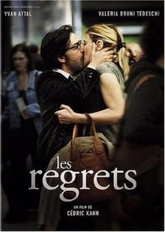 Les regrets (2009)