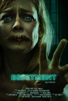Besetment Trailer