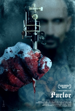 Parlor (2014)