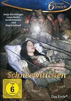 Schneewittchen (2009)