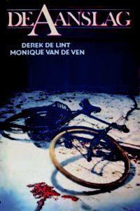 Aanslag, De (1986)