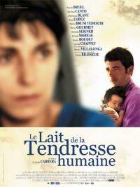 Lait de la tendresse humaine, Le (2001)