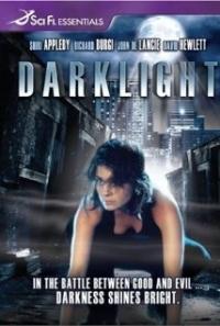 Darklight Trailer