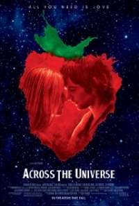 Across the Universe Trailer