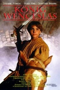 Good King Wenceslas (1994)