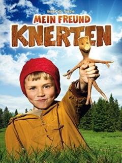 Knoester (2009)
