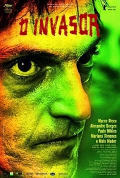 Invasor, O (2002)