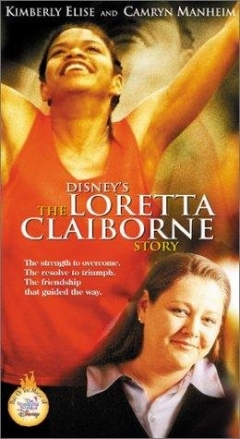 The Loretta Claiborne Story (2000)