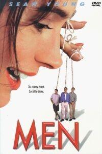Men (1997)