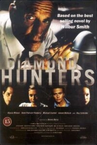 Diamond Hunters (2001)