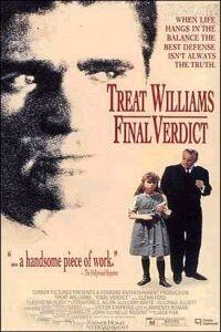 Final Verdict (1991)