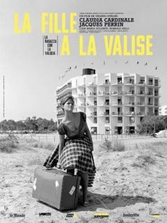 Ragazza con la valigia, La (1961)