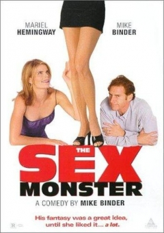 The Sex Monster (1999)