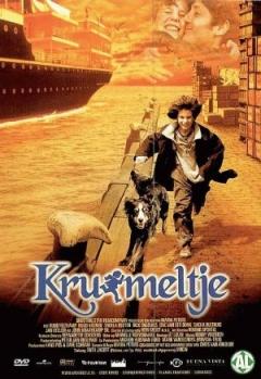 Kruimeltje (1999)