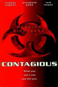 Contagious (1997)
