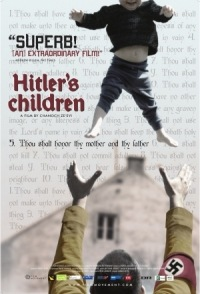 Hitler's Children (2011)
