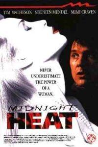 Midnight Heat (1996)