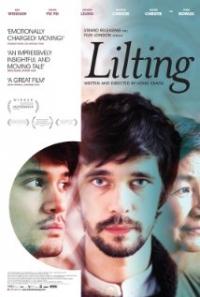 Lilting (2014)