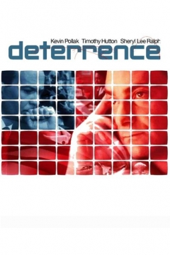 Deterrence (1999)