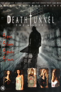 Death Tunnel (2005)