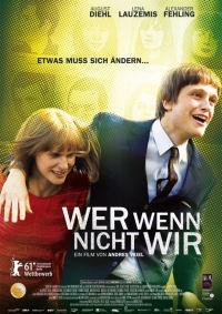 Wer wenn nicht wir (2011)