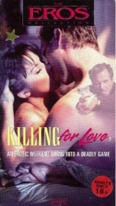 Killing for Love (1995)