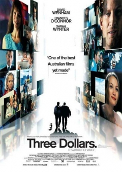 Three Dollars (2005)