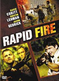 Rapid Fire (2005)