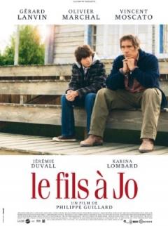 Le fils à Jo (2011)