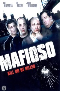 Mafioso: The Father, the Son (2004)