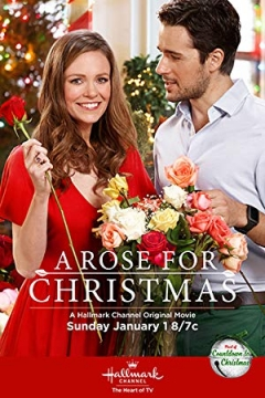 A Rose for Christmas (2017)