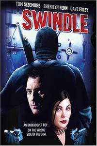 $windle (2002)