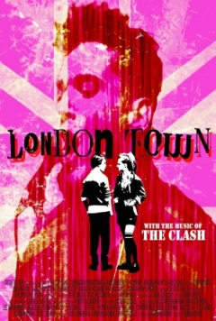London Town - Official Trailer