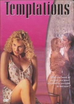Temptations (1999)