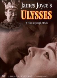 Ulysses (1967)