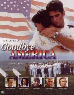 Goodbye America (1997)