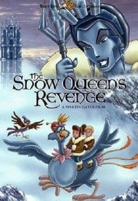 The Snow Queen's Revenge (1996)