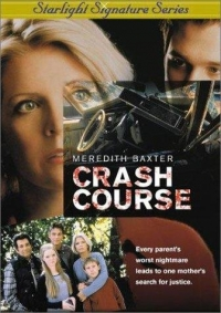 A Mother's Fight for Justice (2001)