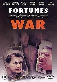 Fortunes of War (1993)