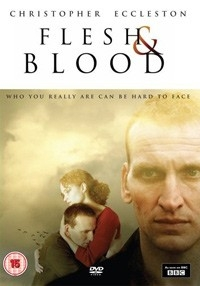 Flesh and Blood (2002)