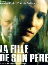 Fille de son père, La (2001)